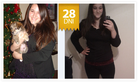 Weight Loss Dietitian Adelaide